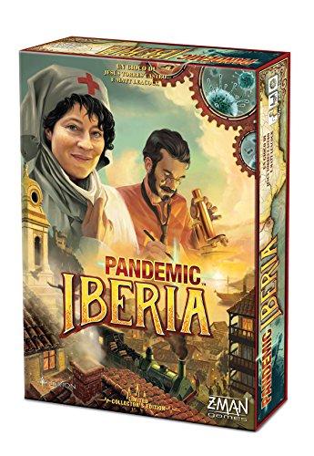 asterion-8389-pandemic-iberia-edizione-italiana