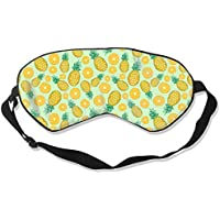 Eyes Mask Comfort Hgdfhdgfhdf Sleep Mask Contoured Eye Masks for Sleeping,Shift Work,Naps preisvergleich bei billige-tabletten.eu