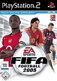 Produkt-Bild: FIFA Football 05