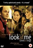 Look At Me [DVD]