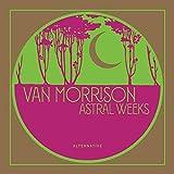 Astral Weeks Alternative [Vinyl Maxi-Single]