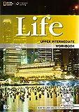 ISBN 1133315461
