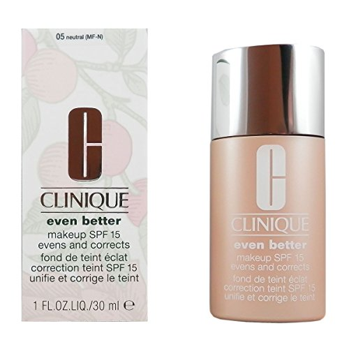 clinique-even-better-fluid-foundation-lsf-15-nr-05-neutral-30ml