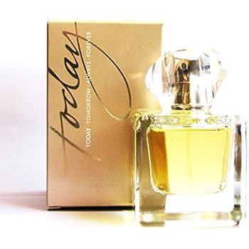 Avon Perfume Today Tomorrow Always Eau De Parfum Spray Luxury