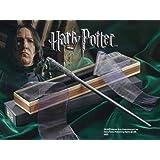 Harry Potter Filmrequisite Snapes Zauberstab