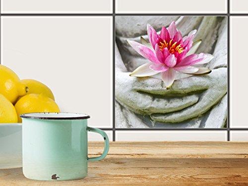 badfolie-dekorativ-aufkleber-folie-sticker-fliesen-kleben-kuchen-fliesen-badgestaltung-20x20-cm-erho