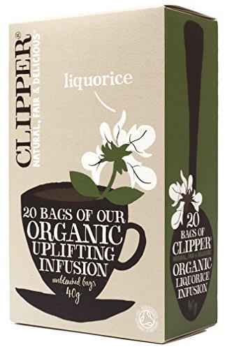 clipper-teas-liquorice-organic-distinctive-infusion-20-bags