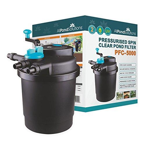 todos-estanque-soluciones-a-presion-koi-estanque-de-peces-filtro-uv-esterilizador-para-pfc-5000-l