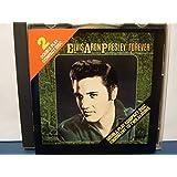 Elvis Forever ( S/pair-2lps /1 Cd)