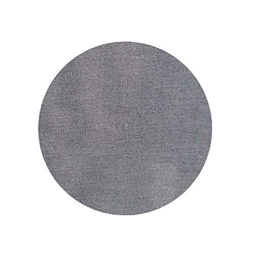 Miotools retine abrasive per monospazzola, 406 mm, grana 150 (20 pz.)