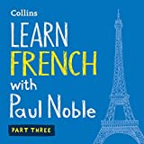 Best Learn French Softwares - Learn French With Paul Noble: French Made Easy Review