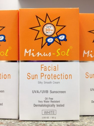 minus-sol-facial-sun-protection-spf-30-50g-color-white-by-dr-judith-hellman-beauty-english-manual