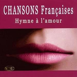 Chansons Francaises [Import allemand]