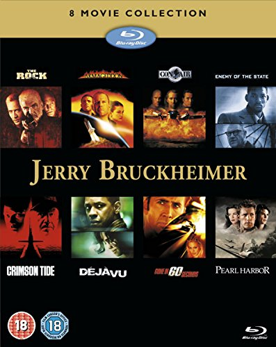 jerry-bruckheimer-action-collection-blu-ray-1995