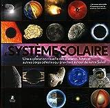 LE SYSTEME SOLAIRE - Place des Victoires - 31/10/2012