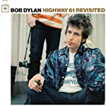 Highway 61 Revisited [Vinilo]...