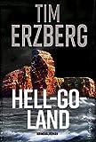 Hell-Go-Land (Anna Krüger) - Tim Erzberg