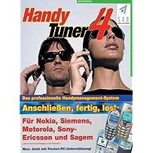HandyTuner 4 (Software-Version)