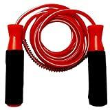 Jump Ropes Review and Comparison
