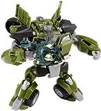 AM-10-Transformer-Prime-Bulkhead
