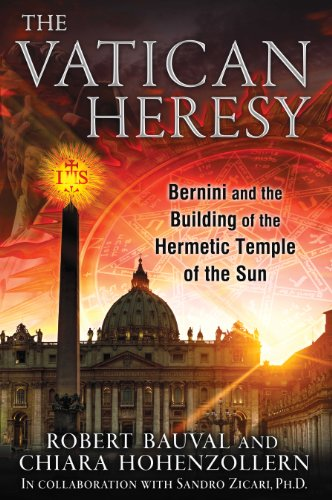 the-vatican-heresy-bernini-and-the-building-of-the-hermetic-temple-of-the-sun
