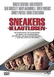 Sneakers - Die Lautlosen - Phil Alden Robinson
