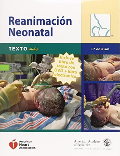reanimacion-neonatal-manual-spanish-nrp-textbook-plus-spanish-edition-6th-new-e-edition-by-american-
