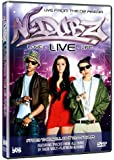 N-Dubz Love- Live - Life (Live at the O2 Arena) Official DVD [DVD]