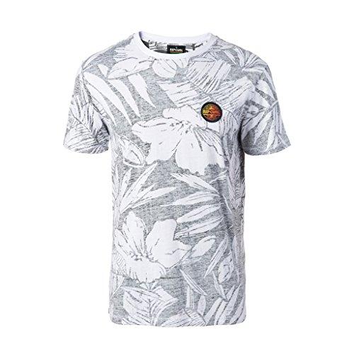 rip-curl-summer-tee-camiseta-carbon-m