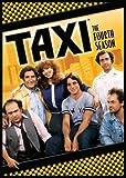 Taxi: Complete Fourth Season [Edizione: Stati Uniti]
