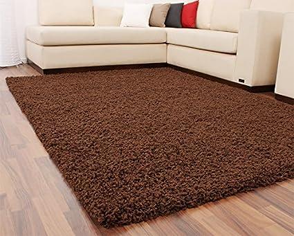 shaggy teppich lila meterware hochflor langflor shaggy teppiche in schwarz grau und anthrazit. Black Bedroom Furniture Sets. Home Design Ideas