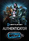 Blizzard Battle.net Authenticator Bild