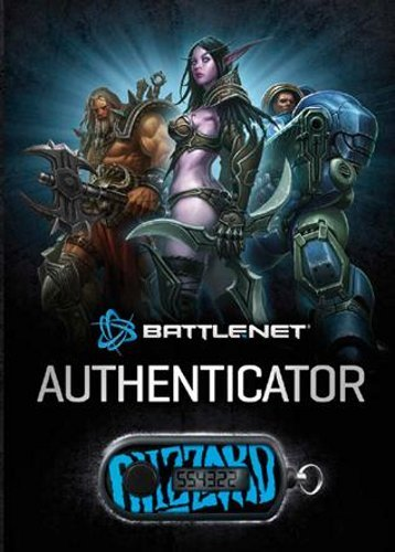 blizzard-battlenet-authenticator-importacion-alemana