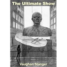 The Ultimate Show (English Edition)