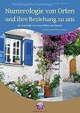 Numerologie von Orten und ihre Beziehung zu uns (Amazon.de)