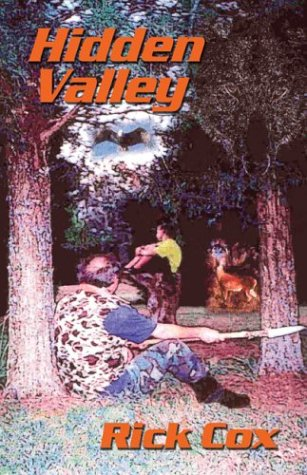 hidden-valley