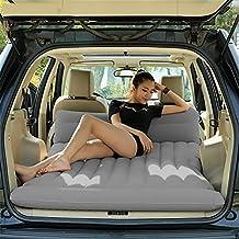 Matelas gonflable banquette voiture - Matelas gonflable pour voiture ...