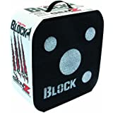 Field Logic Youth Block GenZ Open Target by Field Logic