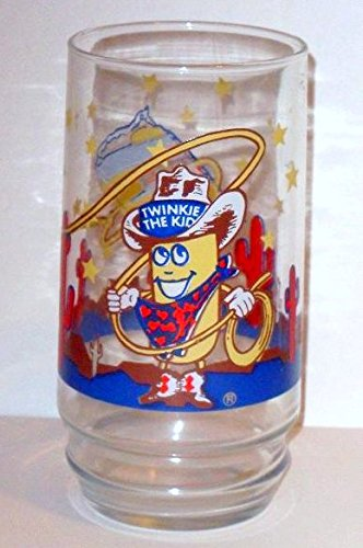 vintage-hostess-twinkie-the-kid-drinking-glass-cowboy-by-hostess