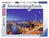 Ravensburger Spieleverlag - Puzzle de 1000 Piezas