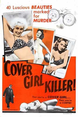cover-girl-killer-poster-01-photo-a4-10x8-poster-print