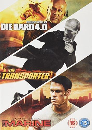 die-hard-40-marine-transp-dvd