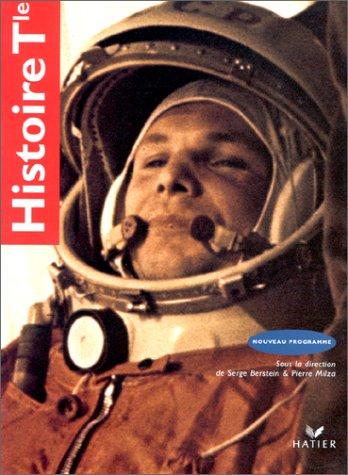 HISTOIRE TERMINALES. Programme 1998