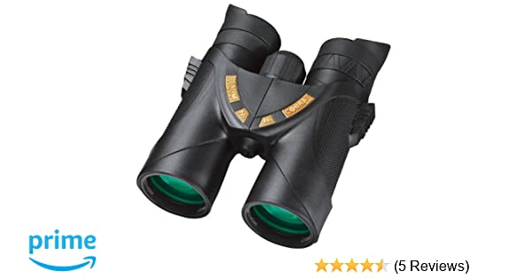 Steiner cobra fernglas grün amazon kamera