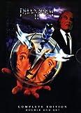 Phantasm II - Complete Edition (2 DVDs) - James LeGros, Angus Scrimm, Reggie Bannister