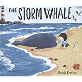 The Storm Whale [Lingua inglese]