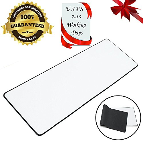 seelike-23x12-extra-large-rubber-anti-slip-laptop-computer-speed-edition-game-mouse-mat-is-comfortab