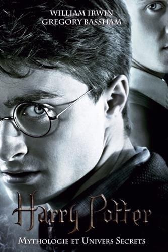 harry-potter-mythologie-univers-secrets