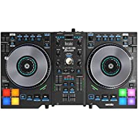 Hercules Dj Control Jogvision Consolle per DJ