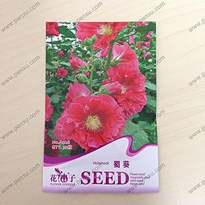 la primavera de ricino roja sembrando las semillas de marihuana semillas de hierbas medicinales hierbas medicinales chinas Las semillas de flores del balcón